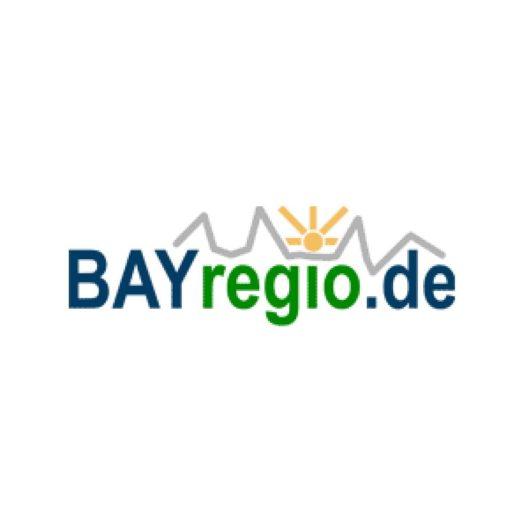 Bayregio