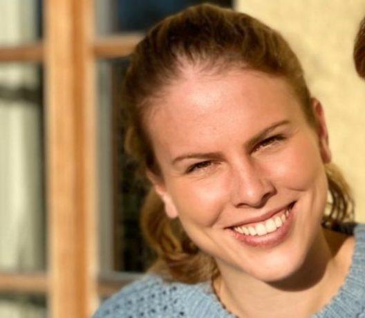 Lara Helling