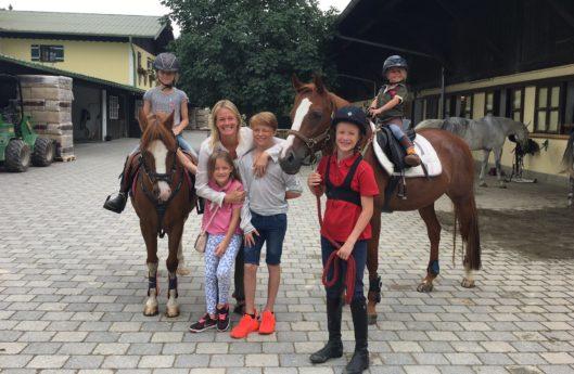 Familie von Bechtolsheim