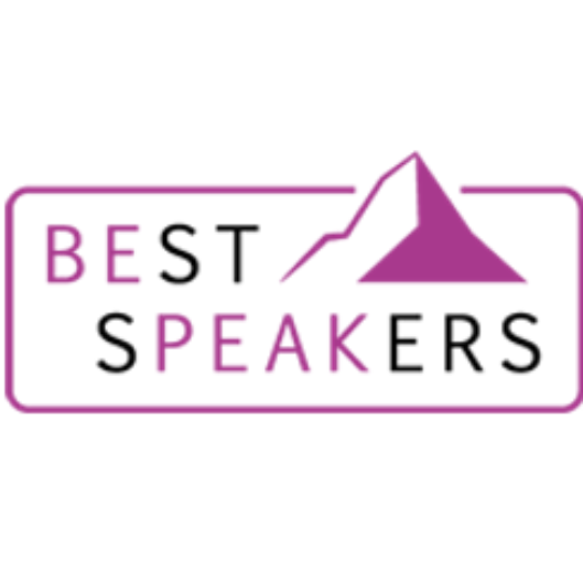 Best Speakers