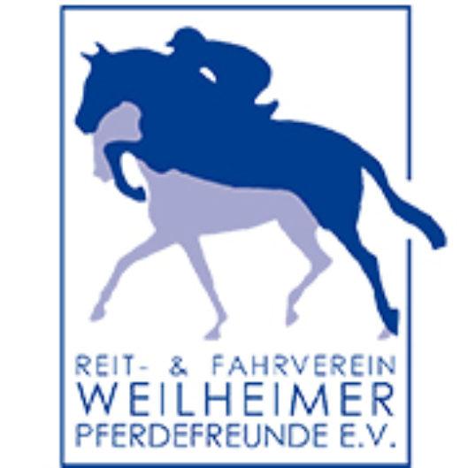 Weilheimer Pferdefreunde